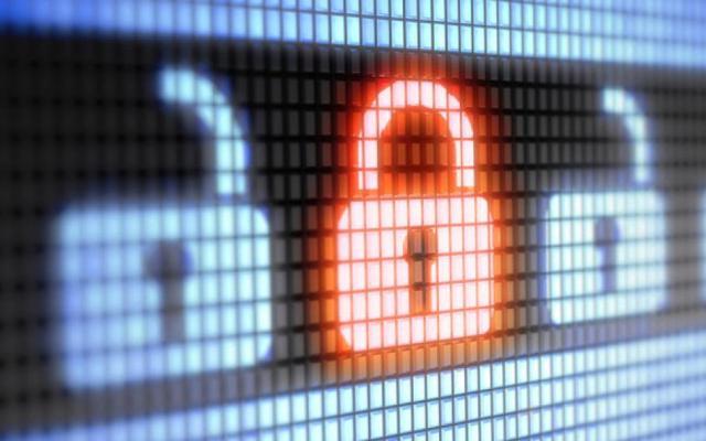 Практика защиты сайта на Joomla 3