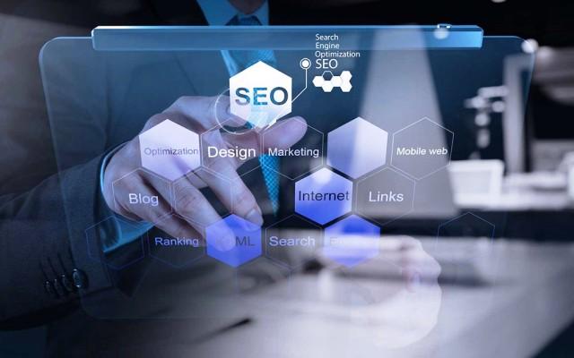 Обзор рейтингов российских SEO-компаний