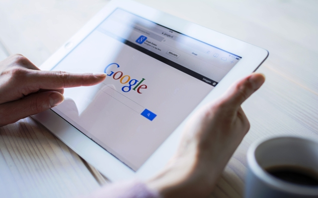 Обратные ссылки пока сохранят свое значение для поисковой выдачи Google
