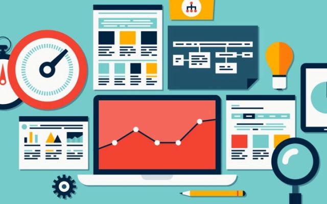 Тестирование домашней страницы: новый текст и оформление страницы приносят повышение уровня конвертации на 91%