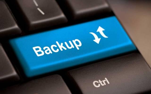 Akeeba Backup резервное копирование, восстановление и перенос сайта Joomla