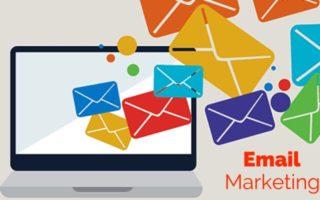 Как использовать возможности email-маркетинга для поддержания SEO-кампании и улучшения показателей
