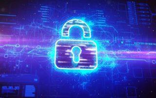 Полная защита сайта на Joomla 3