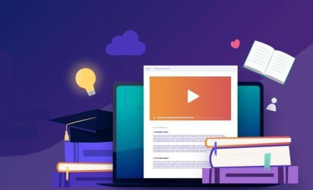 Скидка 30% на курсы по Joomla